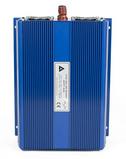 Solarna przetwornica MPPT-3000-x
