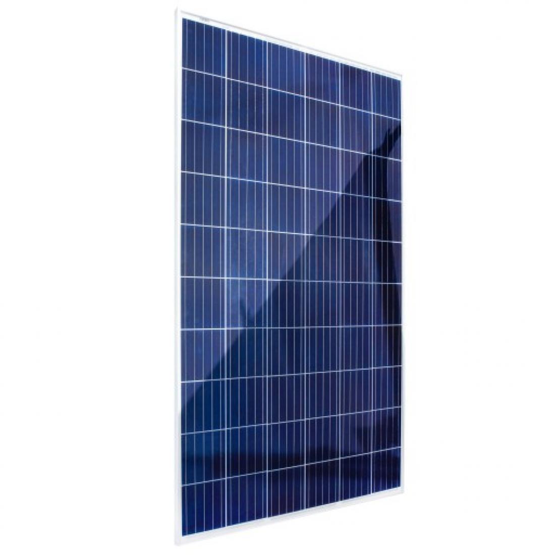Panel fotowoltaiczny Saronic 280wp 5BB poli (SR280-60P 5BB)